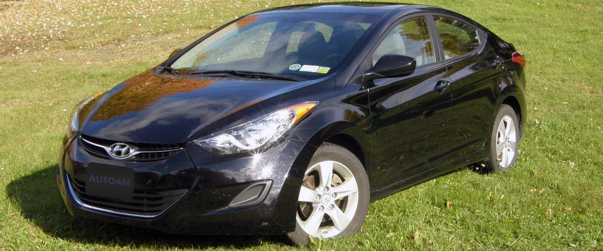 Cincinnati Hyundai Repair